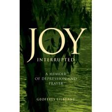 Joy Interrupted