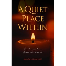 A Quiet Place Within