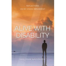 Alive with Disability