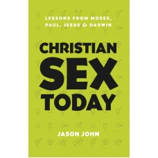 Christian Sex Today