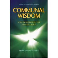 Communal Wisdom: A Way of Discernment for a Pilgrim Church