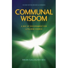 Communal Wisdom: A Way of Discernment for a Pilgrim Church