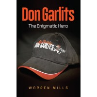 Don Garlits  The Enigmatic Hero