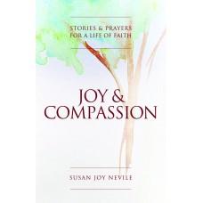 Joy & Compassion