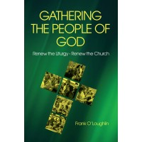 Gathering the People of God