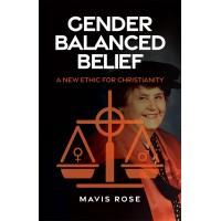 Gender Balanced Belief