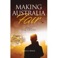 Making Australia Fair