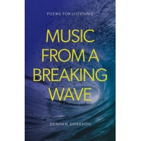 Music From A Breaking Wave