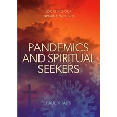Pandemics and Spiritual Seekers