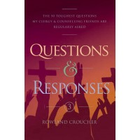 Questions & Responses Volume 3