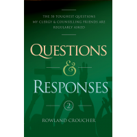Questions & Responses Volume 2