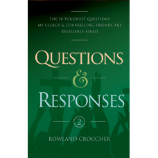 Questions & Responses Volume 2