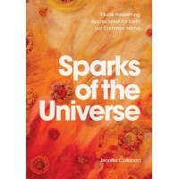 Sparks of the Universe Rituals Awakening Appreciation for Earth our Common Home