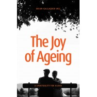 The Joy of Ageing