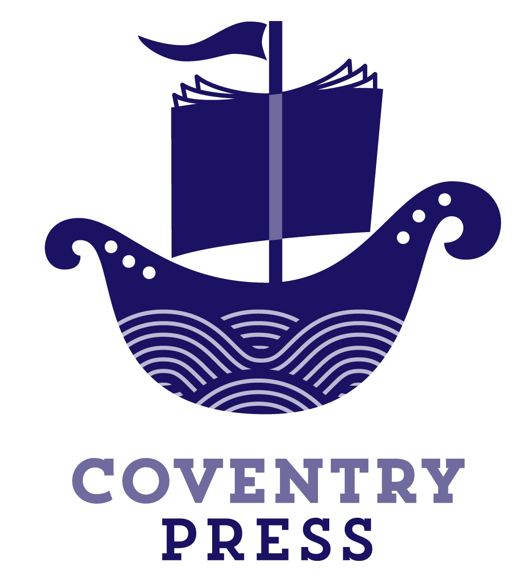 Coventry Press